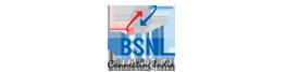 """BSNL"""""""