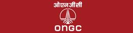 """ONGC"""""""